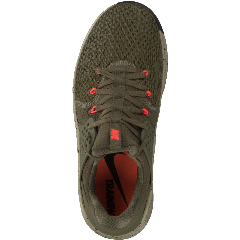 adidas ZX 5000 RSPN 2.0 Low Sneakers & Tennisschuhe Herren