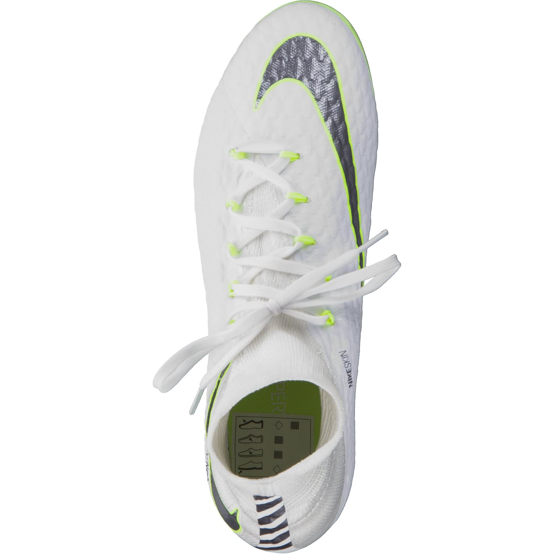 Nike Herren Fussballschuhe Hypervenom Phantom Iii Pro Df