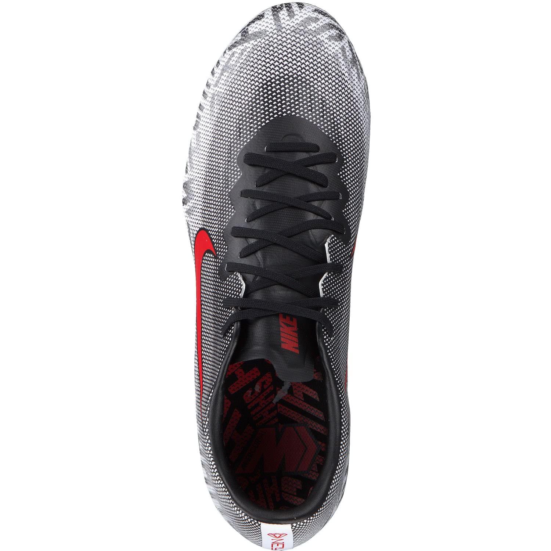 Fussballschuhe Vapor Ao3123 Nike Herren 170 Pro Njr Fg Xii Mercurial rBoeWdxC