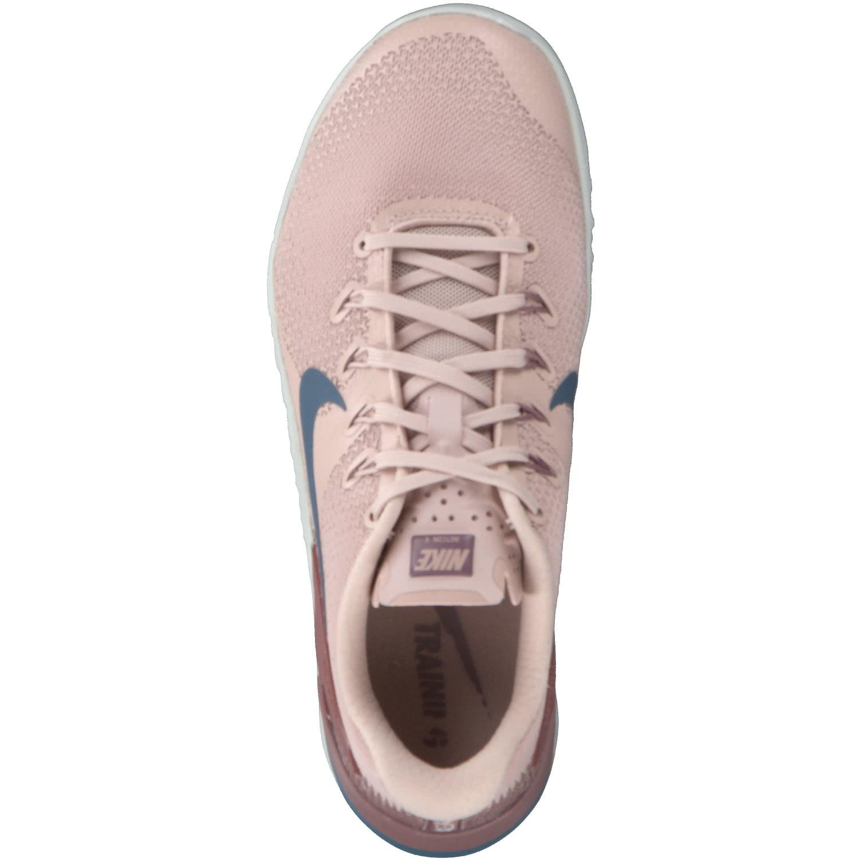 the best attitude 491fc 1399e Nike Damen Trainingsschuhe Metcon 4 924593. Doppelklick um das Bild zu  vergrößern