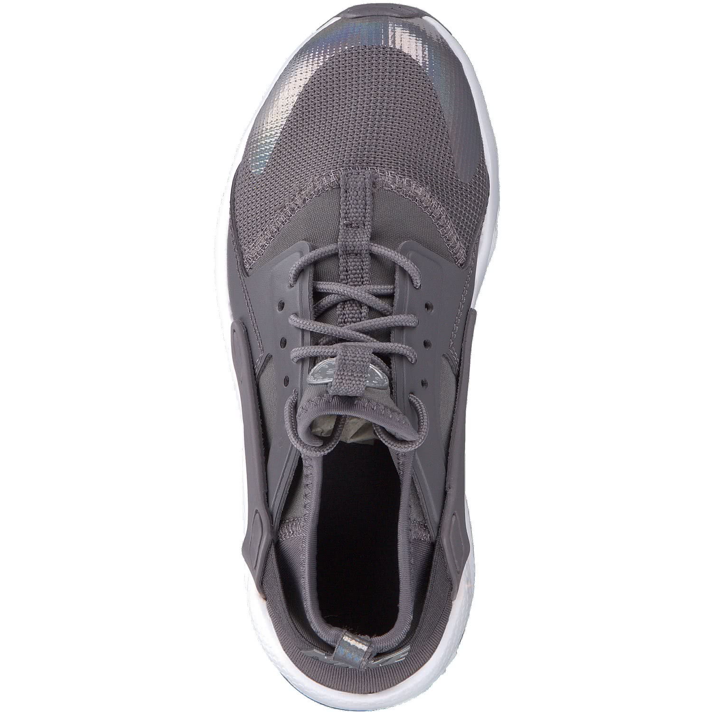 Nike Mädchen Sneaker Air Huarache Run Ultra (PS) 856911