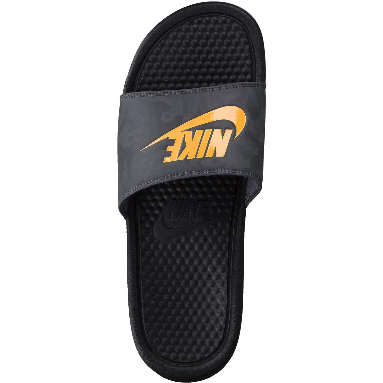 Nike Badeschlappen Herren