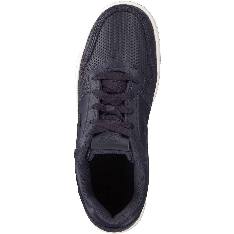 Nike Damen Sneaker Ebernon Low Premium AQ2232 |