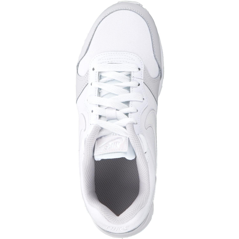 60d2bb78aa Nike Kinder Sneaker MD Runner 2 (GS) 807319. Doppelklick um das Bild zu  vergrößern