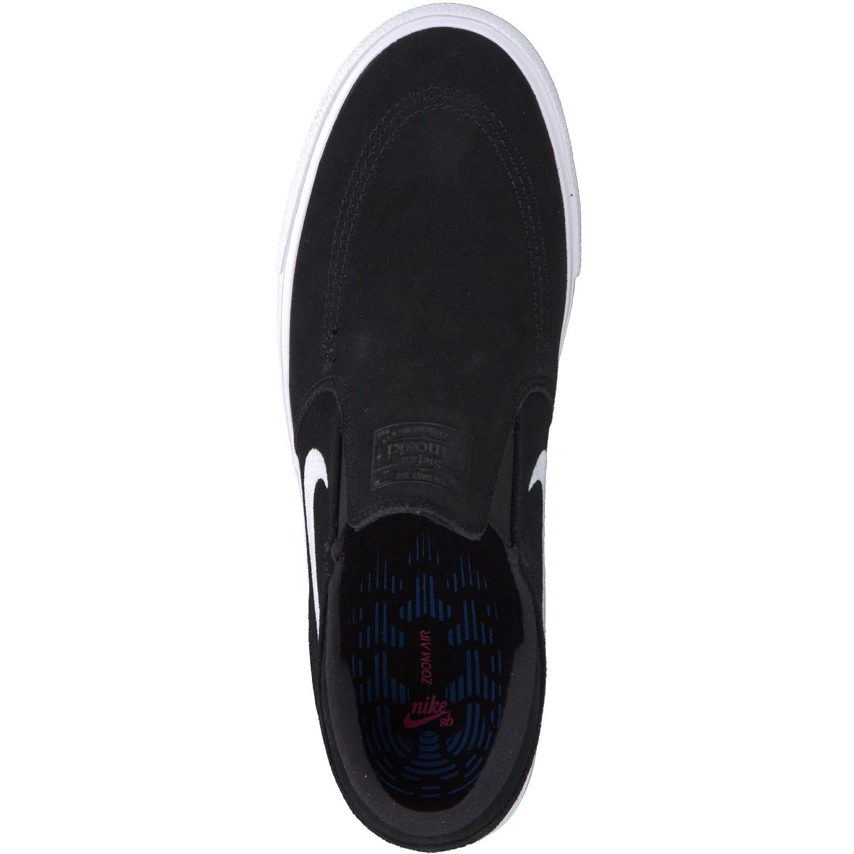 discount fashion styles fashion styles Nike SB Unisex Slipper Zoom Stefan Janoski Slip RM AT8899 | cortexpower.de