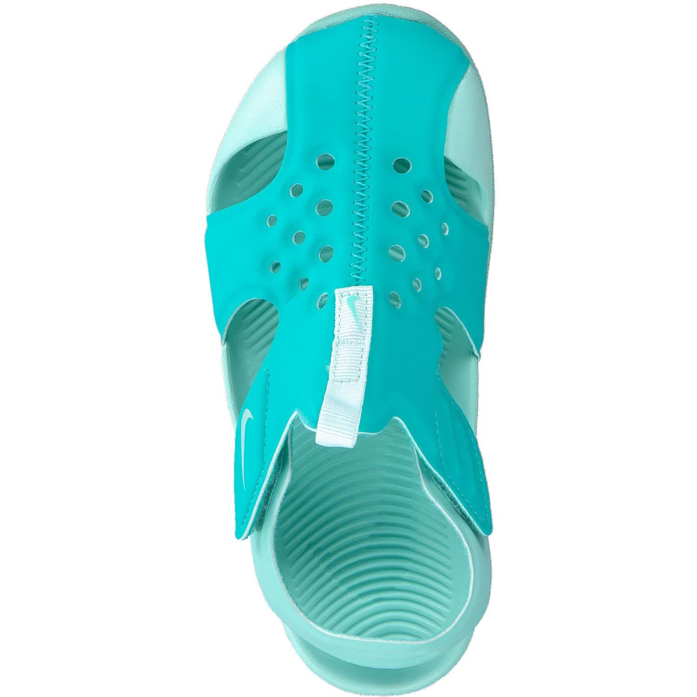 1c9778ec34d Nike Kinder Sandale Sunray Protect 2 (PS) 943826. Doppelklick um das Bild  zu vergrößern