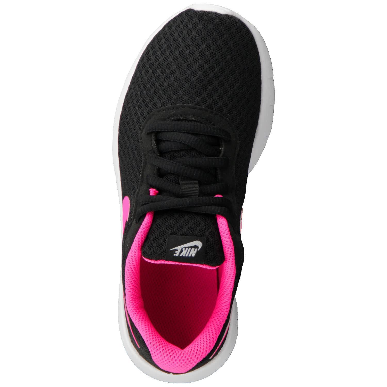 new concept bb4ac 505bb Nike Mädchen Sneaker Tanjun (PS) 818385. Doppelklick um das Bild zu  vergrößern