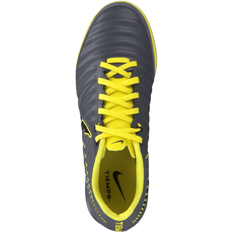 newest 55bbc 1e3ea Nike Herren Fussballschuhe Tiempo LegendX VII Academy IC AH7244.  Doppelklick um das Bild zu vergrößern
