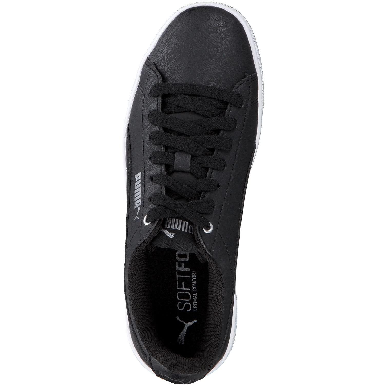 Puma Damen Sneaker Vikky v2 Summer Pack 369113 |