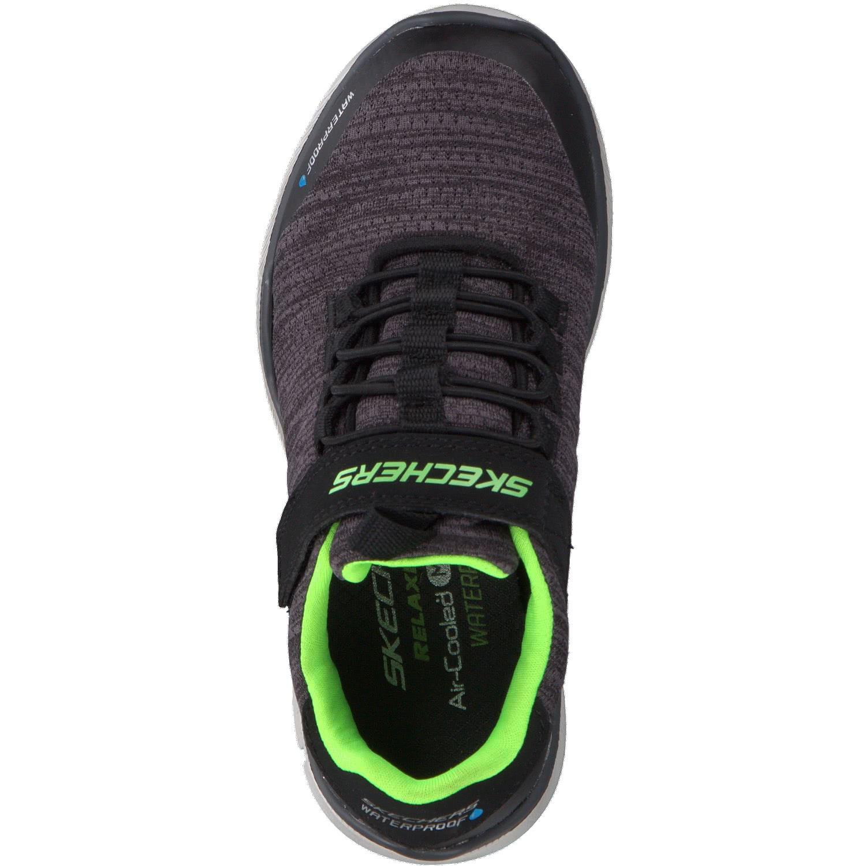 Skechers Jungen Sneaker EQUALIZER 3.0 AQUABLAST 97925L