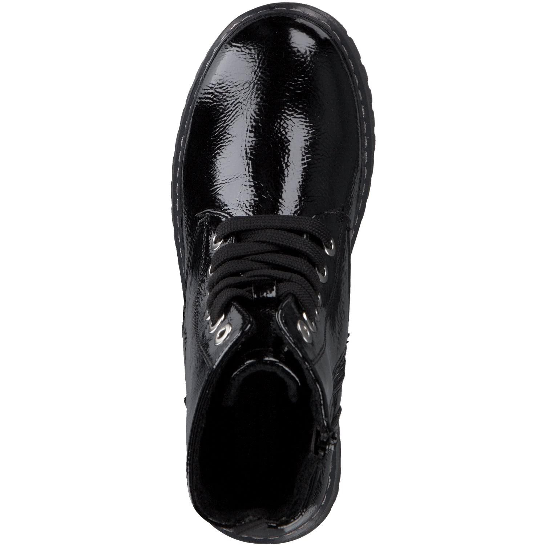 Tom Tailor Kinder Boots 7971001 black 40 black | 40