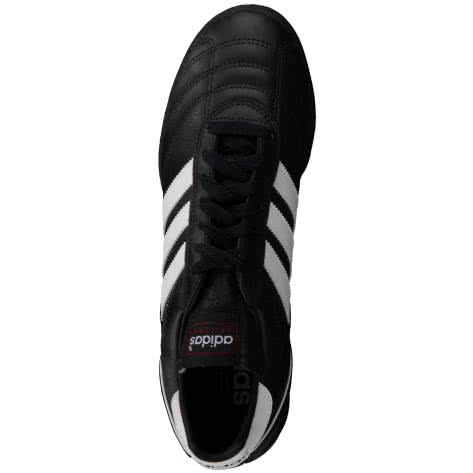 adidas Fussballschuhe Kaiser 5 Team