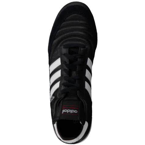 adidas Fussballschuhe MUNDIAL TEAM 019228