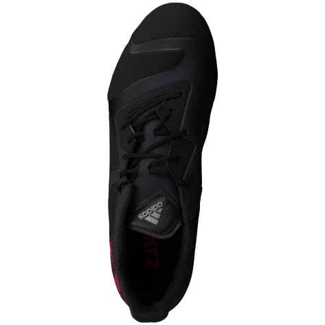 adidas Fussballschuhe ACE 16+ Tekkers Limited