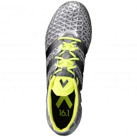 adidas Herren Fussballschuhe ACE 16.1 FG/AG