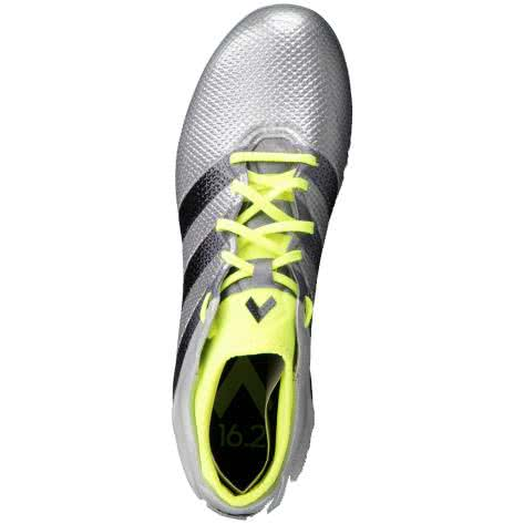 adidas Fussballschuhe ACE 16.2 PRIMEMESH FG/AG