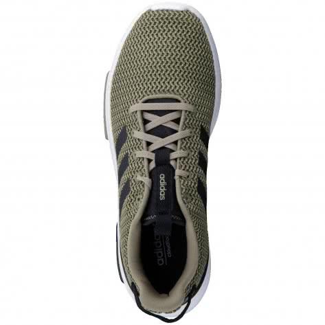 adidas NEO Herren Sneaker CF RACER TR