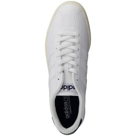 adidas NEO Herren Sneaker Vlcourt Vulc