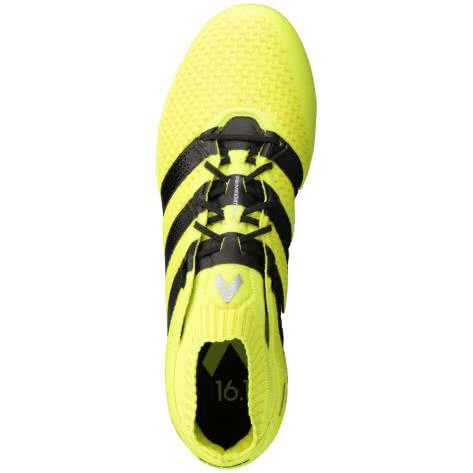 adidas Fussballschuhe ACE 16+ PRIMEKNIT FG/AG Limited