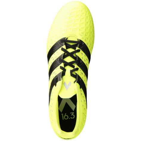 adidas Herren Fussballschuhe ACE 16.3 FG/AG