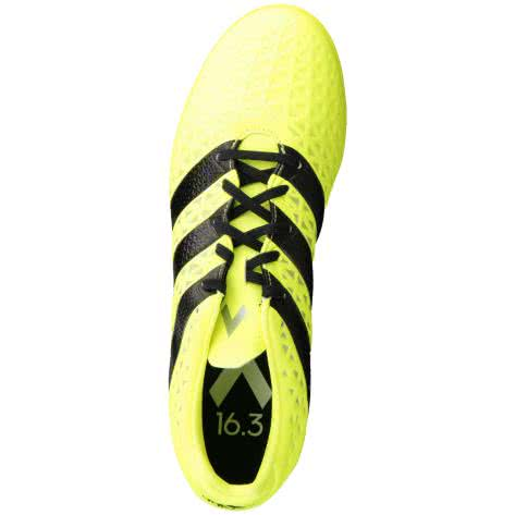 adidas Herren Fussballschuhe ACE 16.3 IN