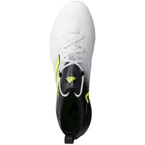 adidas Herren Fussballschuhe ACE 17.1 AG