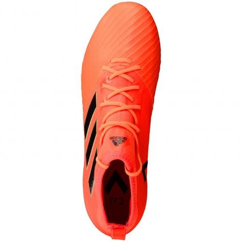 adidas Herren Fussballschuhe ACE 17.2 FG