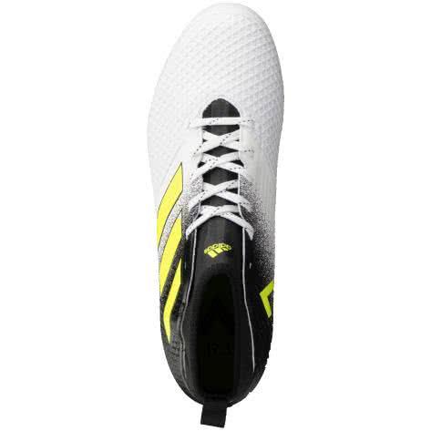 adidas Herren Fussballschuhe ACE 17.3 AG
