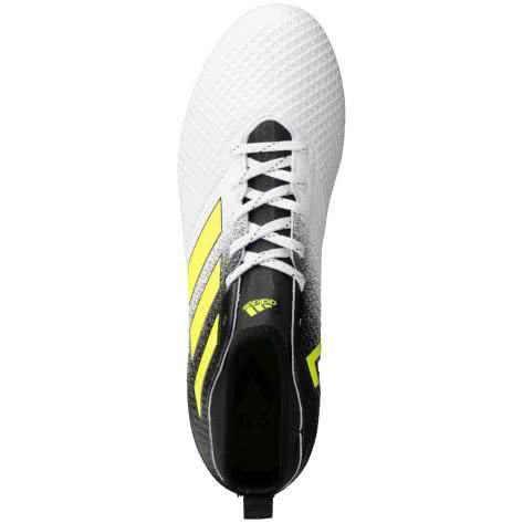 adidas Herren Fussballschuhe ACE 17.3 FG