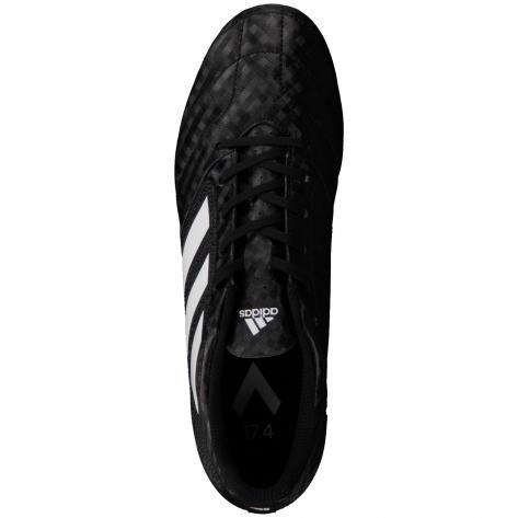adidas Herren Fussballschuhe ACE 17.4 FxG