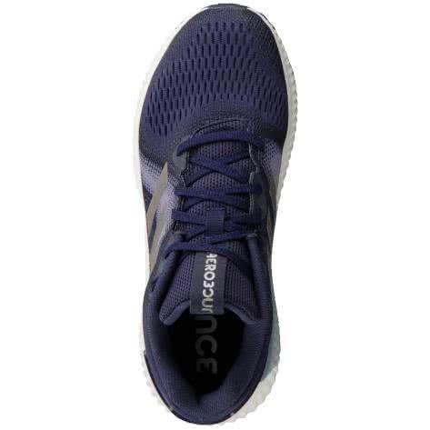 adidas Damen Laufschuhe Aerobounce ST W