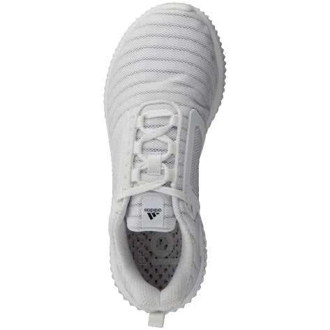 adidas Damen Laufschuhe ClimaCOOL cw