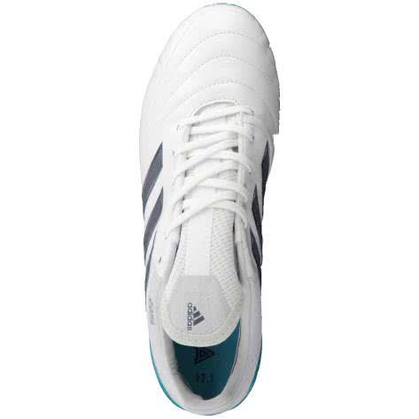 adidas Herren Fussballschuhe COPA 17.1 FG