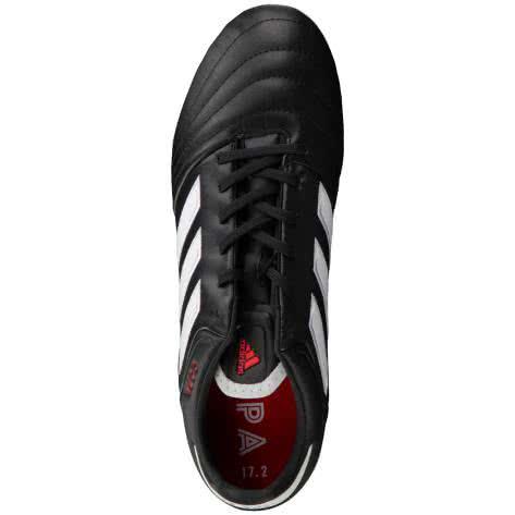 adidas Herren Fussballschuhe COPA 17.2 FG