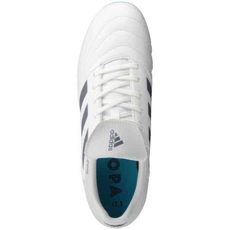 adidas Herren Fussballschuhe COPA 17.3 FG