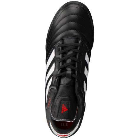 adidas Herren Fussballschuhe COPA 17.3 TF