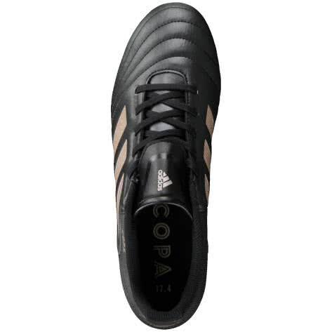 adidas Herren Fussballschuhe COPA 17.4 FxG