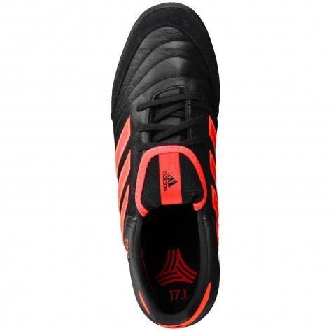 adidas Herren Fussballschuhe COPA TANGO 17.1 IN