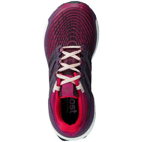 adidas Damen Laufschuhe energy boost w