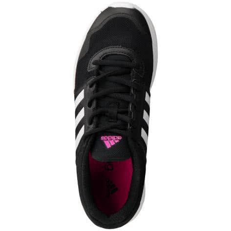 adidas Damen Trainigsschuh essential fun 2