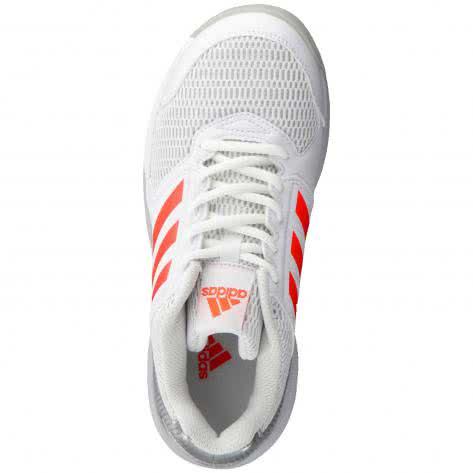 adidas Damen Handballschuhe Multido Essence W