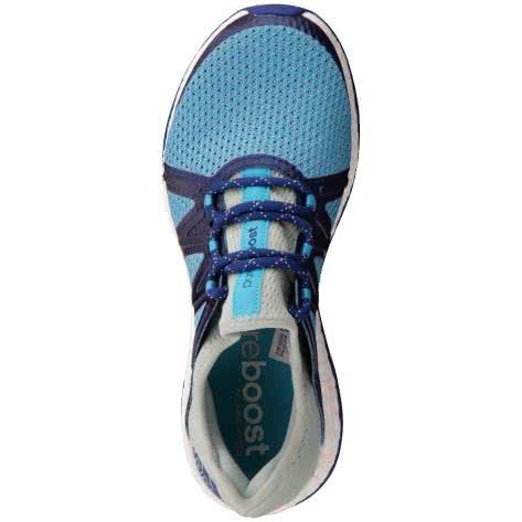 adidas Damen Laufschuhe PureBoost Xpose