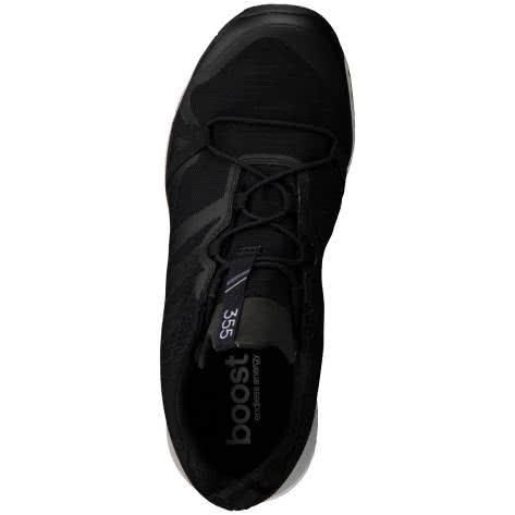adidas Herren Trekkingschuhe Terrex Agravic GTX