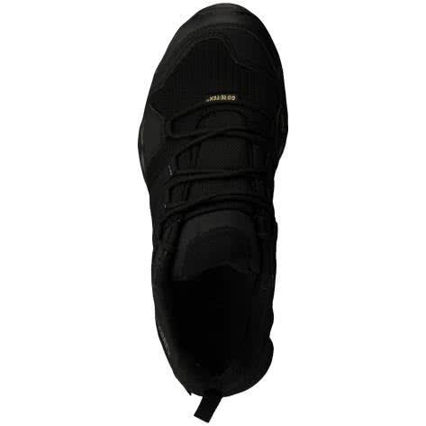 adidas Herren Outdoorschuhe TERREX AX2R GTX