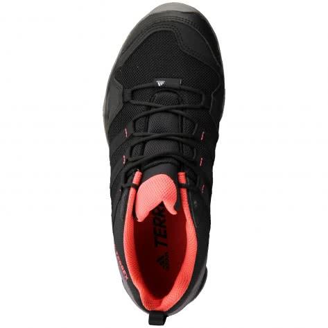 adidas Damen Outdoorschuhe TERREX AX2R W