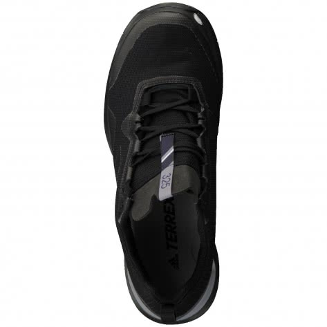 adidas Herren Trailrunningschuhe TERREX CMTK GTX