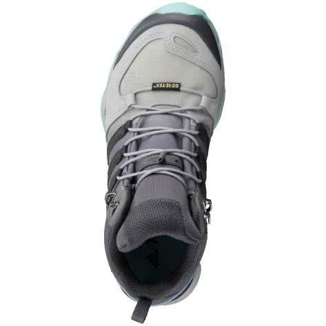 adidas Damen Trekkingschuhe Terrex Swift R Mid GTX