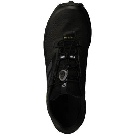 adidas Herren Laufschuhe Terrex Trailmaker GTX
