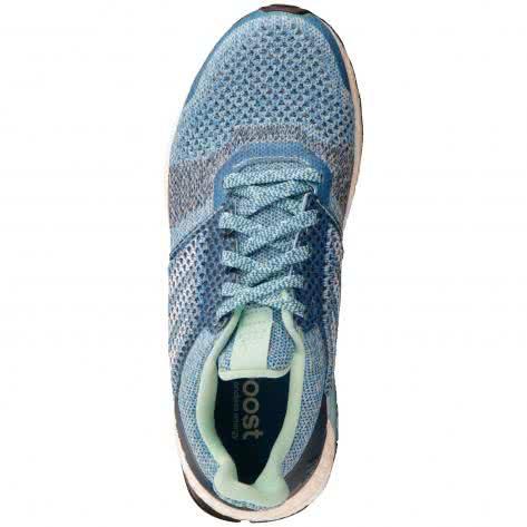 adidas Damen Laufschuhe UltraBOOST ST w