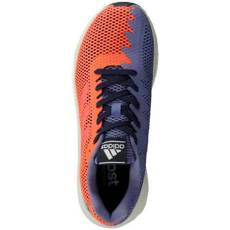 adidas Damen Laufschuhe Vengeful W